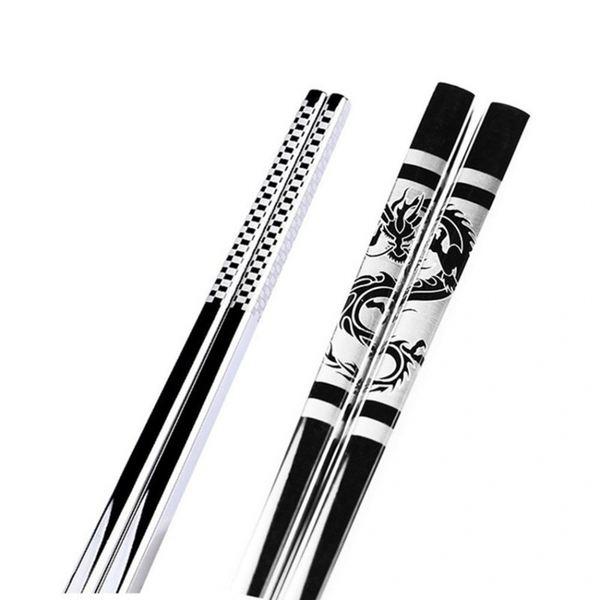 Jídelní hůlky z Koreje
